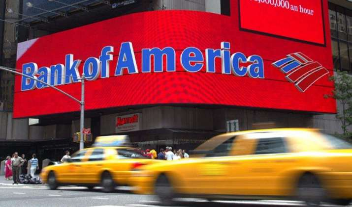 Man vs Automation: बैंक ऑफ अमेरिका ने खोला बिना कर्मचारियों वाला बैंक, ऐसे होंगे काम- India TV Paisa