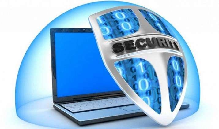 कंप्यूटर और मोबाइल फोन की FREE में सुरक्षा करेगी सरकार, सभी को मिलेगा मुफ्त में एंटी-वायरस- India TV Paisa