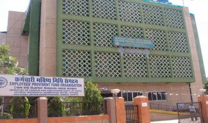 Good News: EPFO मार्च में लॉन्च करेगा हाउसिंग स्कीम, 4 करोड़ सदस्यों को मिलेगा घर खरीदने के लिए पैसा- India TV Paisa