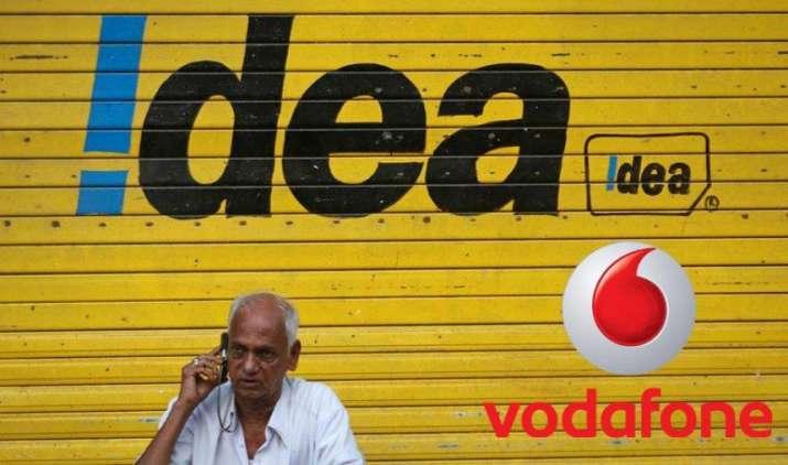 Idea की जून से पेमेंट बैंक शुरू करने की योजना, मोबाइल के जरिए आसानी से कर पाएंगे ये सभी काम- India TV Paisa
