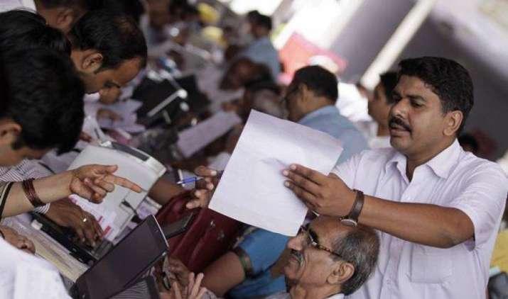 मनी लांड्रिंग से जुड़े बैंक जमा पर नहीं मिलेगी कोई माफी, CBDT ने जारी किए विशेष दिशा निर्देश- IndiaTV Paisa