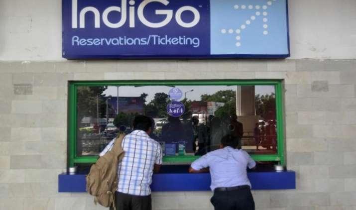 1000 रुपए से कम में मिल रहा है इंडिगो का हवाई टिकट, ATR हवाई जहाज से क्षेत्रीय उड़ानें बढ़ाएगी कंपनी- India TV Paisa