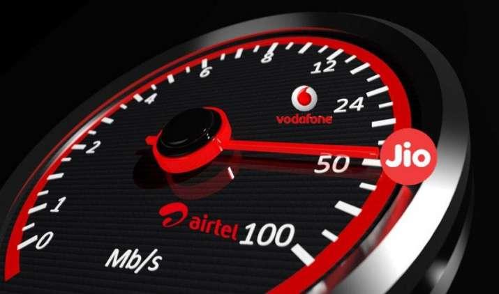जियो से 15 गुना तेज है एयरटेल की स्पीड, ओपनसिग्नल ने अपनी रिपोर्ट मे दी जानकारी- India TV Paisa