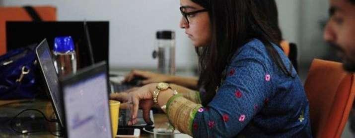 शेयर बाजार मे मुनाफावसूली, लेकिन फार्मा शेयरों में हो रही खरीदारी- IndiaTV Paisa