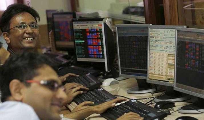 म्यूजिक ब्रॉडकास्ट की शेयर बाजार में हुई जोरदार एंट्री, लिस्टिंग में हुआ एक शेयर पर 80 रुपए का मुनाफा- IndiaTV Paisa
