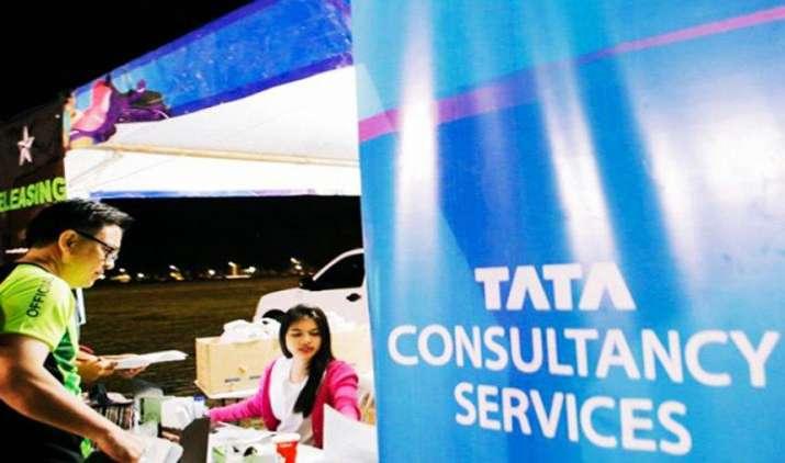 TCS के नतीजों से पहले खराब खबर, लखनऊ में कारोबार समेट सकती है कंपनी- India TV Paisa