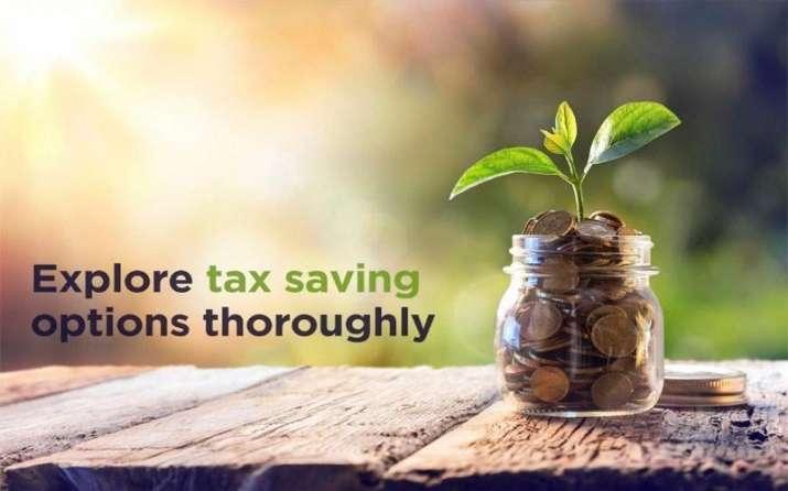 Tax Saving : गारंटीड रिटर्न के साथ यहां मिलती है टैक्स छूट, मैच्योरिटी पर मिल सकते हैं दोगुने पैसे- India TV Paisa