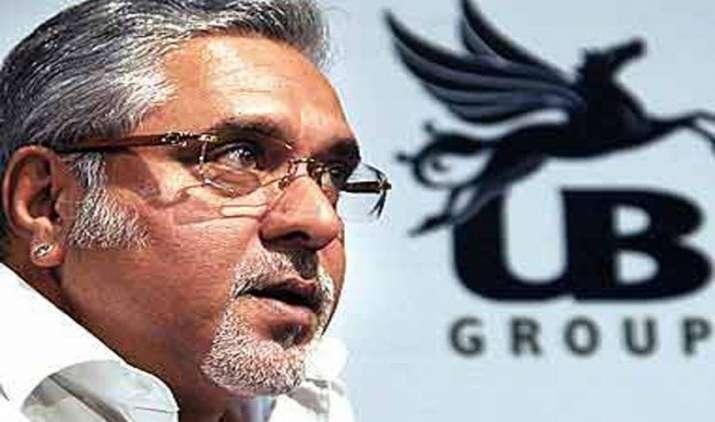 यूनाइटेड ब्रेवरीज ने माल्या से निदेशक पद से हटने को कहा, कंपनी का Q3 मुनाफा 32 प्रतिशत घटा- India TV Paisa