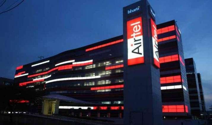 एयरटेल ने टावर इकाई की 11.32 प्रतिशत हिस्सेदारी नेटले इंफ्रा को बेची- India TV Paisa