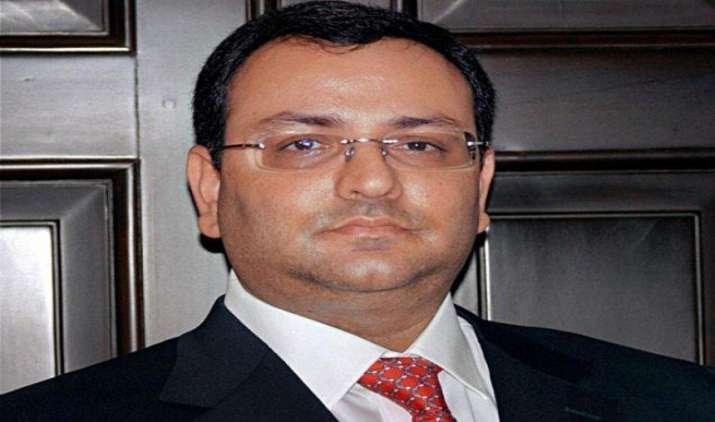 टाटा संस द्वारा 6 फरवरी को बुलाई गई EGM को रुकवाना चाहते हैं मिस्त्री, NCLAT का खटखटाया दरवाजा- India TV Paisa