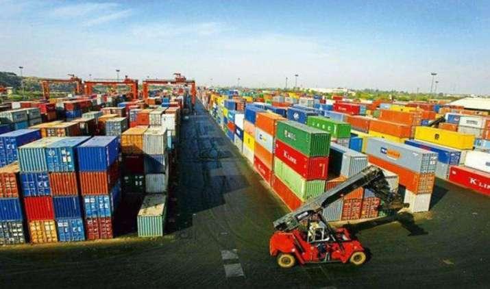 अटक सकती है जवाहरलाल नेहरू पोर्ट ट्रस्ट की विस्तार योजना, पर्यावरण प्राधिकरण ने लगाया प्रश्नचिन्ह- IndiaTV Paisa