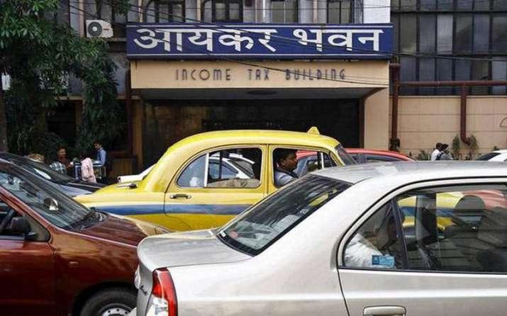 आयकर विभाग ने कर सलाहकारों से कहा, एक समय में GST का एक ही पंजीकरण करें- India TV Paisa