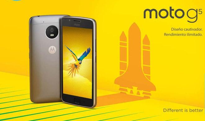 Moto Pic- Khabar IndiaTV
