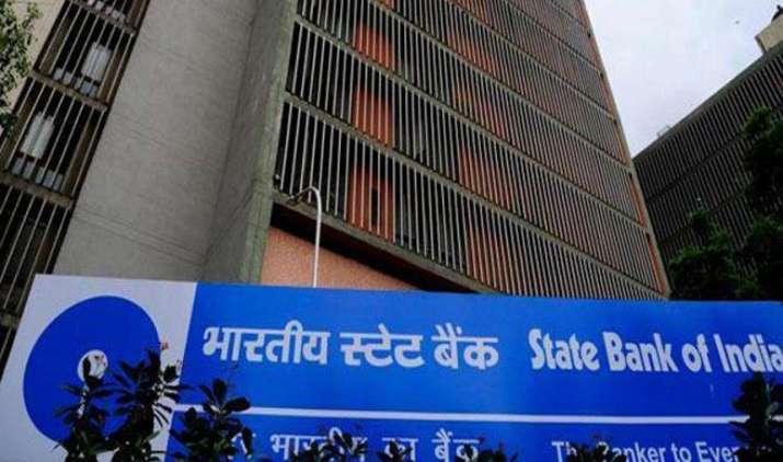 SBI के 5 सहयोगी बैंकों का 1 अप्रैल को होगा विलय, महिला बैंक भी बनेगा SBI का हिस्सा- IndiaTV Paisa