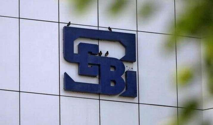 Sebi ने दिए 10 फर्मों के बैंक खाते कुर्क करने के आदेश, 1.23 करोड़ रुपए के बकाए की करनी है वसूली- IndiaTV Paisa