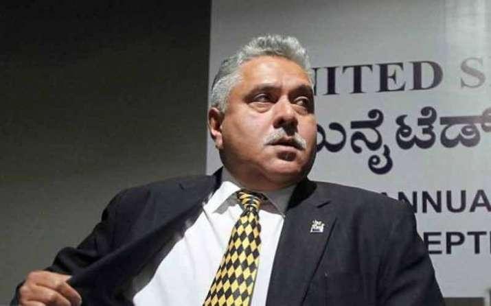 ब्रिटेन से माल्या को वापस लाने के लिए ED को मिली अनुमति, बैंकों ने नीलामी के लिए आरक्षित मूल्य घटाया- IndiaTV Paisa