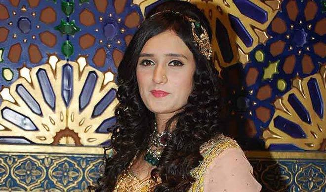 pankhuri - Khabar IndiaTV