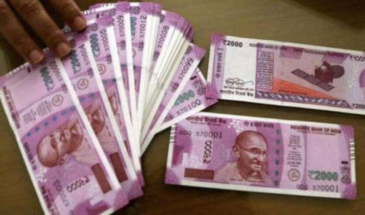 नोटबंदी पत्थर को अंडे मारने जैसा प्रयास, इसने भ्रष्टाचार के नए रास्ते खोले : अर्थशास्त्री- IndiaTV Paisa