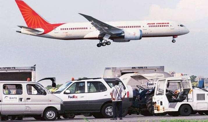 लीज पर विमान की आपूर्ति करने वालों को जांच में जानकारी उपलब्ध कराने के नियम बनाए जाएं: AAIB- India TV Paisa