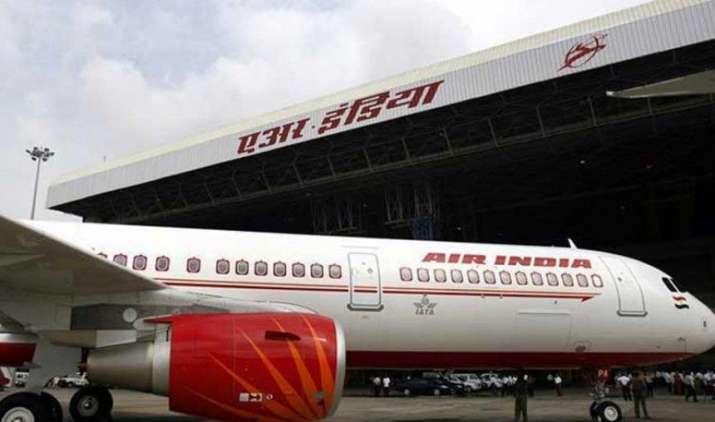 Air India को पिछले साल नहीं हुआ मुनाफा, 321 करोड़ रुपये का परिचालन में हुआ घाटा : CAG- IndiaTV Paisa