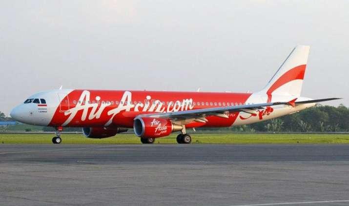 Colourful Fares: होली के मौके पर AirAsia का धमाकेदार ऑफर, सभी टैक्स सहित सिर्फ 1499 रुपए में हवाई टिकट- IndiaTV Paisa