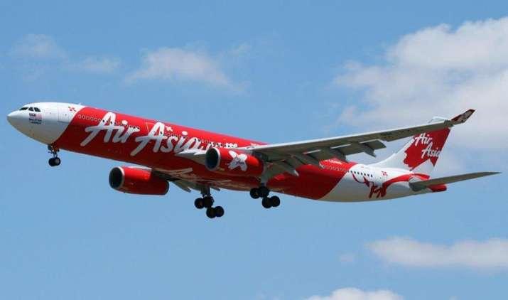 School's out! एयर एशिया इंडिया की 'समर सेल', सभी टैक्स सहित सिर्फ 1399 रुपए में हवाई सफर का मौका- IndiaTV Paisa