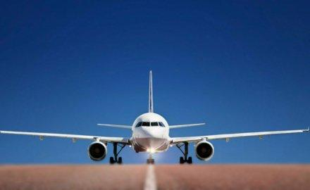 संसदीय समिति ने सरकार से हवाई किराए पर नियंत्रण लगाने पर विचार करने को कहा- IndiaTV Paisa