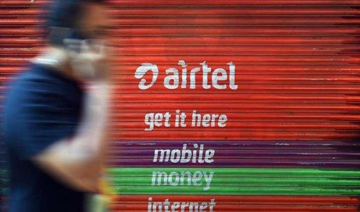 Airtel देगी 3 महीने तक 30 GB हाई स्पीड FREE डाटा, बस करना होगा ये आसान काम- India TV Paisa