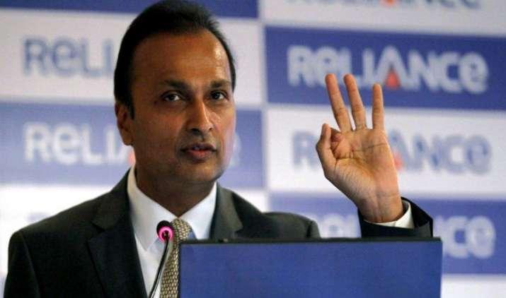 अनिल अंबानी की कंपनी R-Com देगी 148 रुपए में 70 GB फास्ट इन्टरनेट डेटा!- India TV Paisa