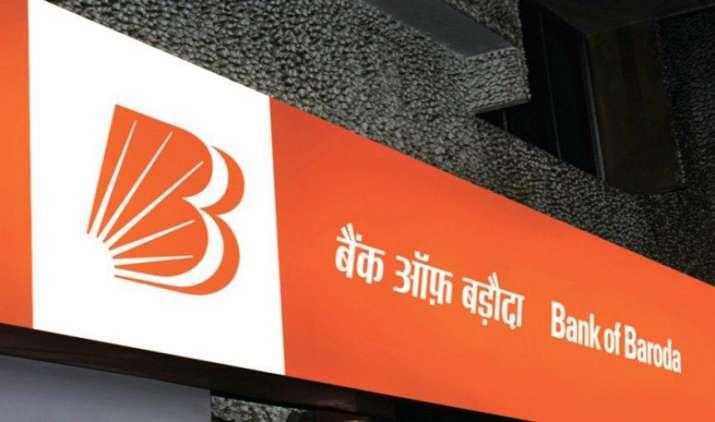 बैंक ऑफ बड़ौदा मनी लॉन्ड्रिंग मामला: प्रवर्तन निदेशालय ने पिता, पुत्र को किया गिरफ्तार- India TV Paisa