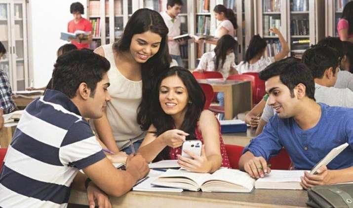 BSNL ने हिंदी में ईमेल आईडी बनाने की FREE सेवा शुरू की, मिलेगा 100 GB ऑनलाइन स्पेस- India TV Paisa