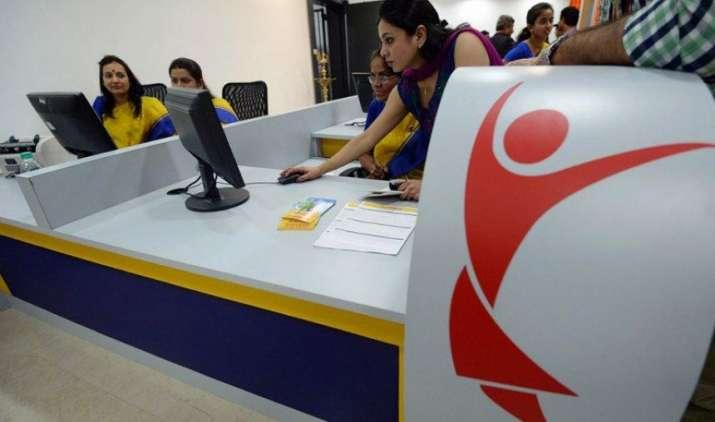 सरकार ने महिला बैंक को स्टेट बैंक में मिलाने का किया निर्णय, महिलाओं तक पहुंचेगी बेहतर सेवाएं- IndiaTV Paisa