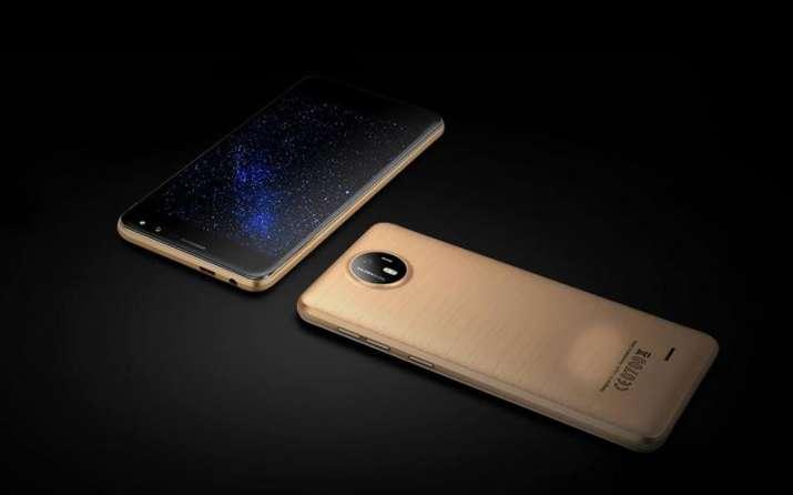 लॉन्च हुआ दुनिया का सबसे सस्ता 4G स्मार्टफोन, 8MP कैमरा और 2 जीबी रैम से लैस है मोबाइल- India TV Paisa