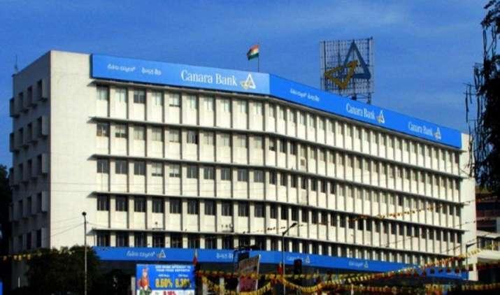 कैनरा बैंक ने कैन फिन होम्स में बेची 13.45 फीसदी हिस्सेदारी, M&M ने बेचे महिंद्रा होलिडेज के 66.58 लाख शेयर- India TV Paisa