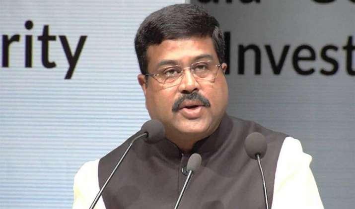 सऊदी अरामको ने भारत की विशाल रिफाइनरी में हिस्सेदारी के लिए विशेष बातचीत की मांग की- India TV Paisa
