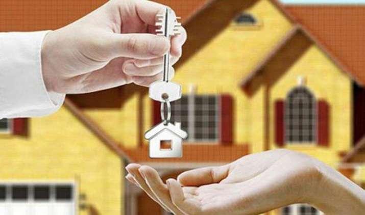 खुशखबरी! आप अब मकान खरीदने और EMI भुगतान के लिए EPF खाते से निकाल सकते हैं 90 फीसदी रकम- IndiaTV Paisa