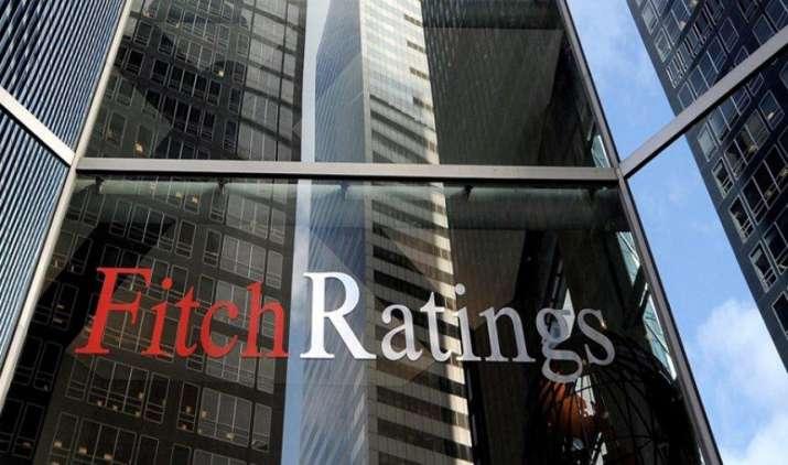 Airtel और Vodafone के मुकाबले RCom पर कर्ज की स्थिति गंभीर, Jio की एंट्री से बढ़ी मुश्किलें: Fitch- India TV Paisa