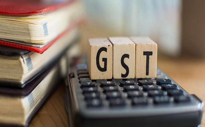 GST के अनुपालन की 5 अगस्त को समीक्षा करेगी काउंसिल, कुछ वस्तुओं की दरों की भी होगी समीक्षा- India TV Paisa