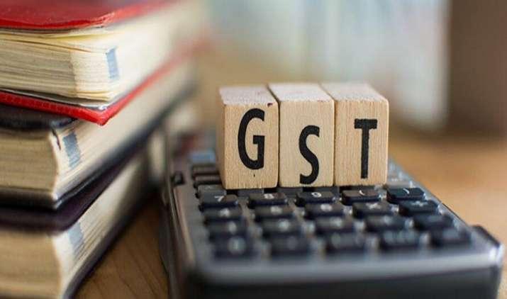 GST के बाद ऐसे बदल जाएगी आपकी जिदंगी, जानिए क्या होगा सस्ता और महंगा- IndiaTV Paisa
