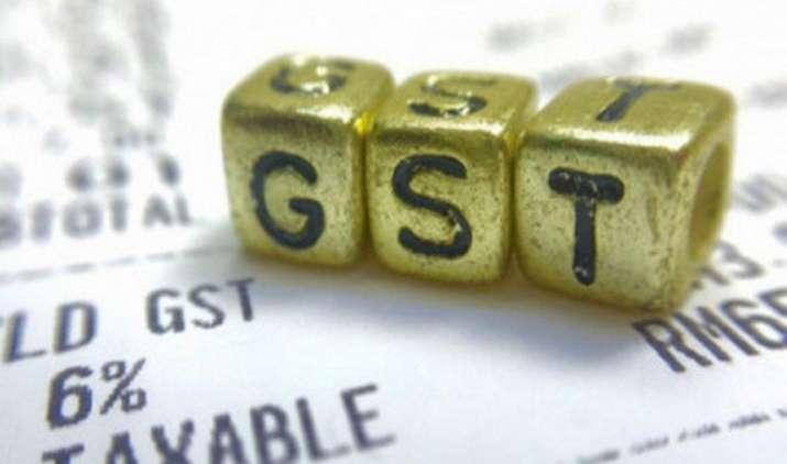 सरकार ने कहा GSTIN के लिए न मचाएं हड़बड़ी, शुरू में अंतरिम आईडी से ही चल जाएगा काम- IndiaTV Paisa