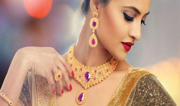 Gold Monetisation: 2,000 करोड़ रुपए के सोने की जल्द हो सकती है नीलामी, वित्त मंत्रालय ने दी मंजूरी- India TV Paisa