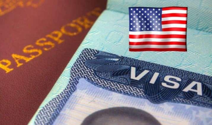 भारत-अमेरिकी व्यापार संगठन IACC ने कहा-वीजा मामले पर PM मोदी को शीघ्र करनी चाहिए अमेरिका यात्रा- India TV Paisa