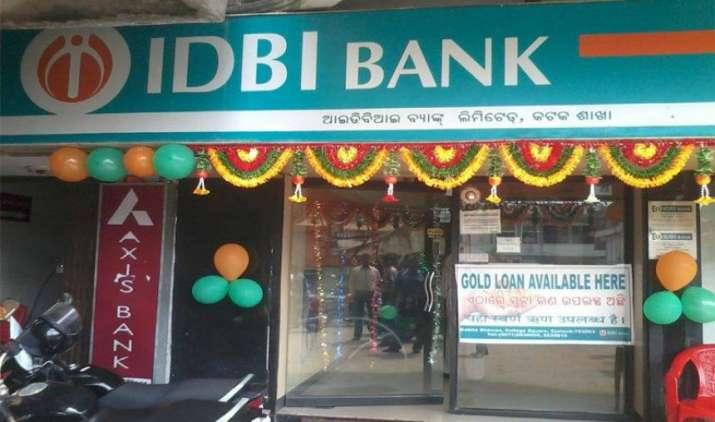 संसदीय समिति ने कहा, IDBI बैंक के NPA से निपटने के लिए वित्त मंत्रालय बनाए पुनरोद्धार योजना- IndiaTV Paisa