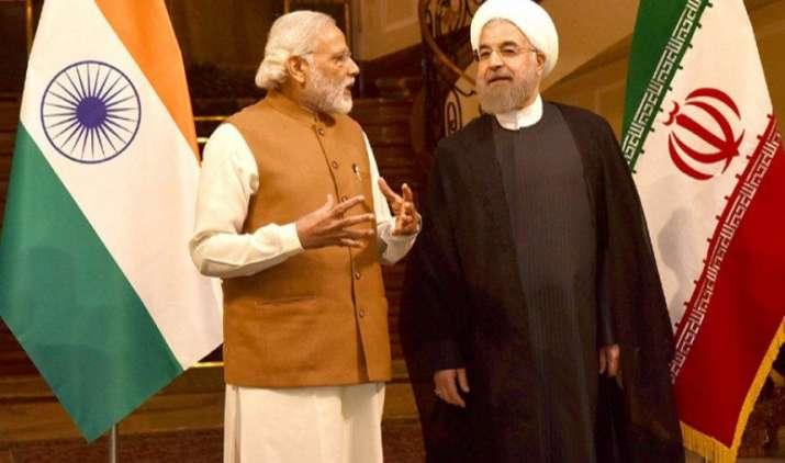 भारत और ईरान को व्यापार बढ़ाने के लिए तेजी से कदम उठाने चाहिए, बासमती पर आयात शुल्क घटाकर 20% करने की मांग- India TV Paisa