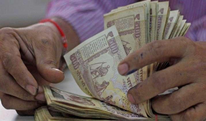 अतिरिक्त नकदी के उपयोग पर वित्त मंत्रालय और बैंक अधिकारियों की बैठक, डिप्टी गर्वनर भी होंगे शामिल- IndiaTV Paisa
