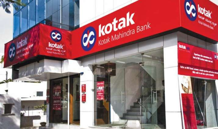कोटक महिंद्रा बैंक ने लॉन्च किया डिजिलॉकर, ऑनलाइन सुरक्षित रख सकेंगे अपने डॉक्यूमेंट्स- IndiaTV Paisa