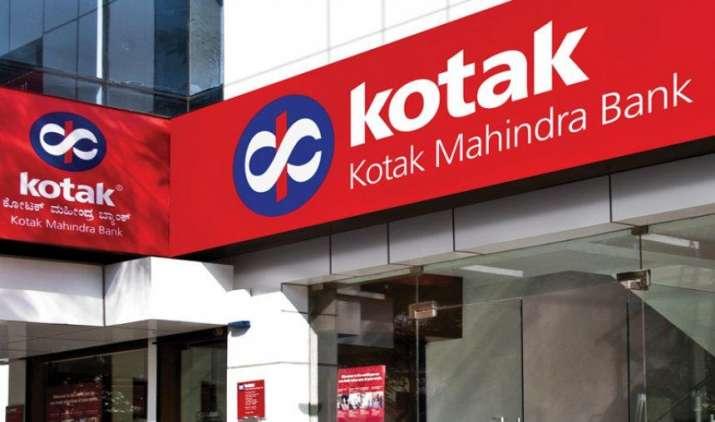 कोटक महिंद्रा बैंक घर बैठे खोलेगा जीरो बैलेंस पर अकाउंट, ये है पूरा प्रोसेस- IndiaTV Paisa