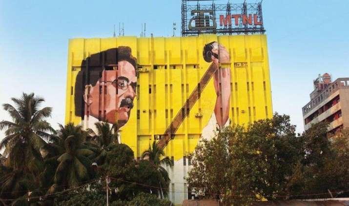 सिर्फ 319 रुपए में पाए रोजाना 2GB डाटा और अनलिमिटेड कॉलिंग, MTNL ने लॉन्च किया बड़ा प्लान- IndiaTV Paisa