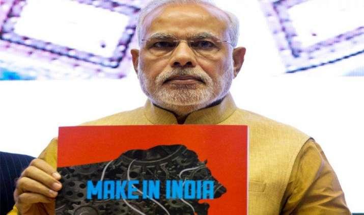 PM मोदी की मुहिम से लगा चीन को बड़ा झटका, मेड इन इंडिया से पिछड़ा मेड इन चाइना- IndiaTV Paisa