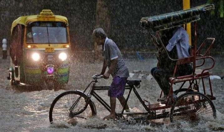 El Niño Returns: मानसून सीजन में सामान्य से कम बारिश का अनुमान, अल-नीनो पैदा करेगा सूखे जैसे हालात- India TV Paisa